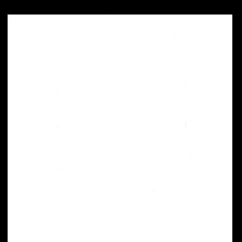Huda bint Mohammed Alameel