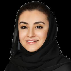 Nouf Abdullah Al Rakan